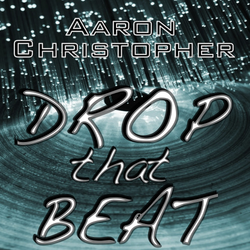 Twisted Dee vs Angel Pina & Juanfra Munoz - Drop That Beat (Aaron Christopher Rework)