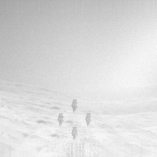 """""""No Horizon"""" - Demo"""