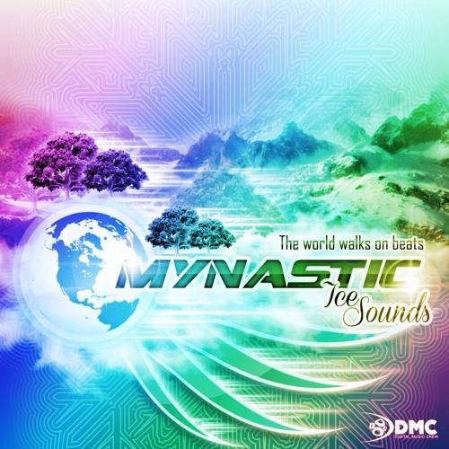 ((Just a Beat_-_Original Mix_-_Mynastic))