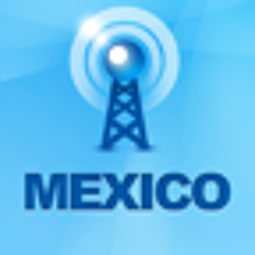 tfsRadio - XEW WRadio FM