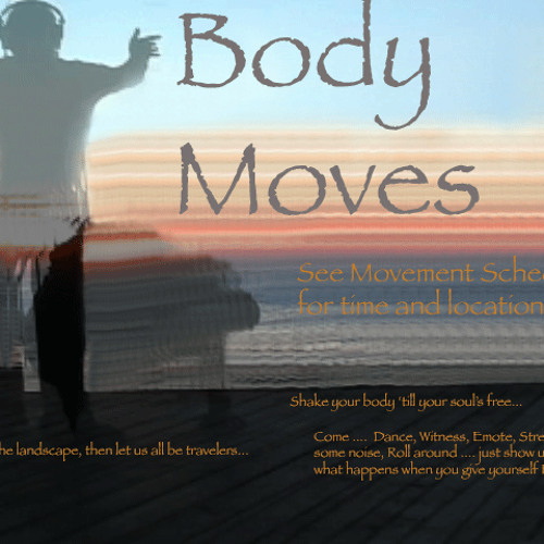 130111 Body Moves