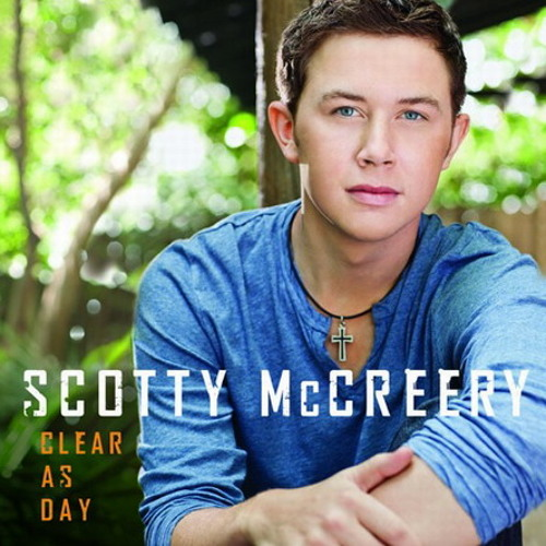 Reynaldo - Write My Number On Your Hand (Scotty McCreery Cover)