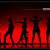 Cell block tango (Glee ver.)