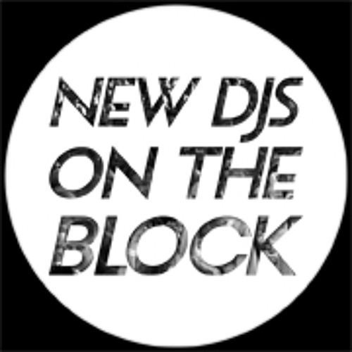 DJ MIX @ Block.fm [14/11/2012] & [28/11/2012]
