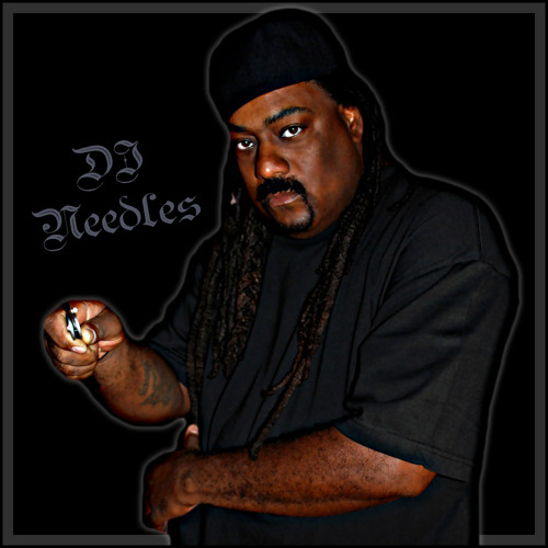Seven libaek sundaysample #89    DJ needles 5Palms studios