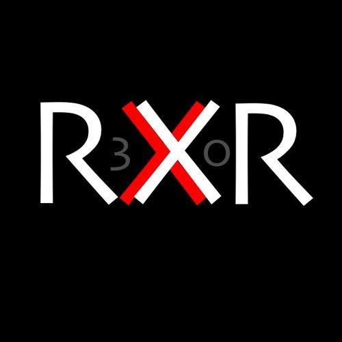 R3x0R - Invasion