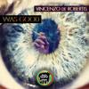 Vincenzo de Robertis - Play Good Weed (Max Rosardo Remix) [Teaser]