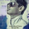 Dj-Sandeep dil samhal ja jara