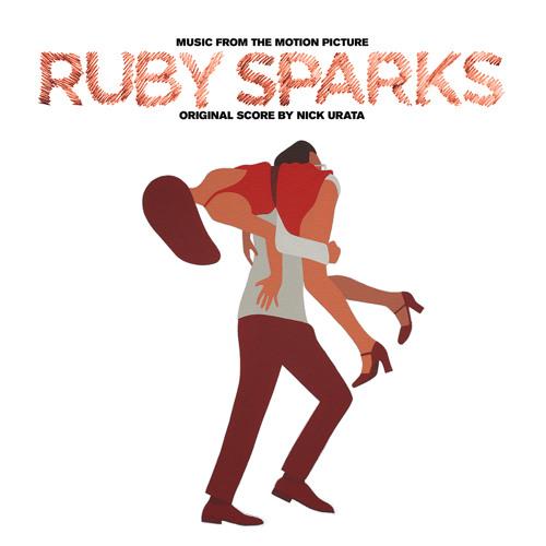 Miserable (Ruby Sparks Original Motion Picture Soundtrack)