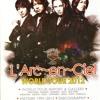 L'Arc~en~Ciel-Stay Away (Icchan rockin' bad cover :D)
