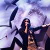 Download lagu Raisa - Cinta Kan Membawamu Kembali.mp3