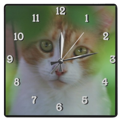 Time b-side