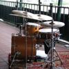 5 Drum Sets