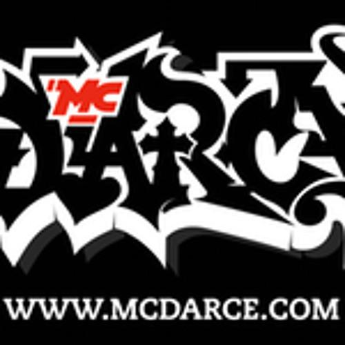 10. Darce - Nech To Běžet (ALBUM FOUR SEASONS) Buy at darcerap@gmail.com