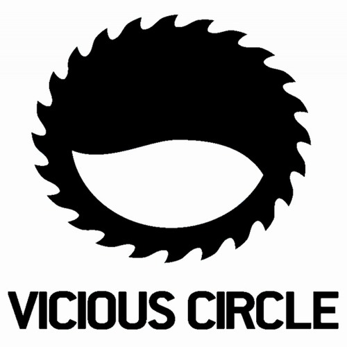 LUCY IN THE SKY WITH HOOVERS -  LUCY FUR (GRADY G REMIX) VICIOUS CIRCLE.