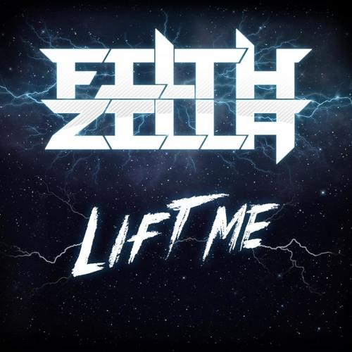 Lift Me (Free Download)