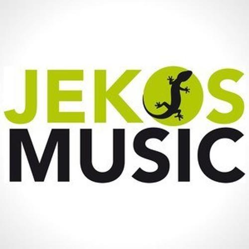 J&S Project, Kubeck- Damned (Oscar L Remix)