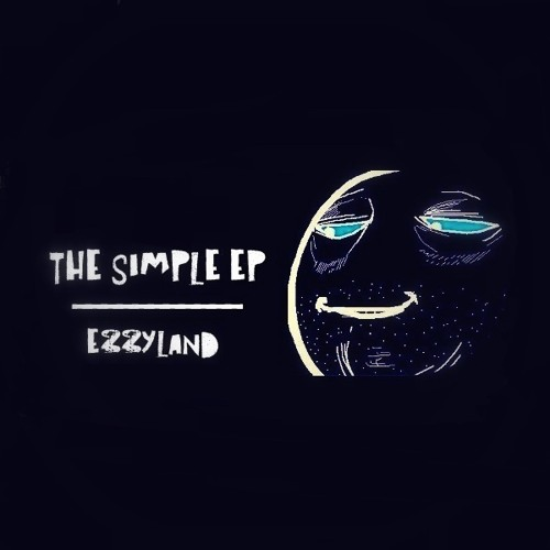 The Simple EP