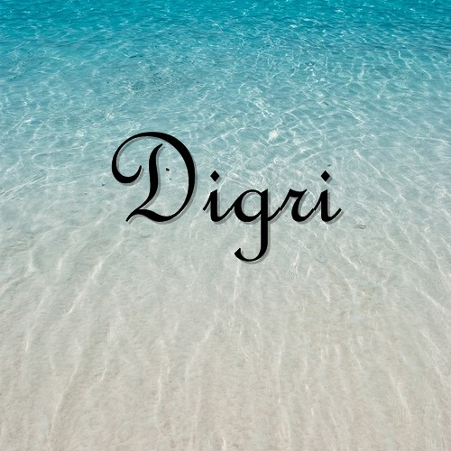 Meridian.D - Digri