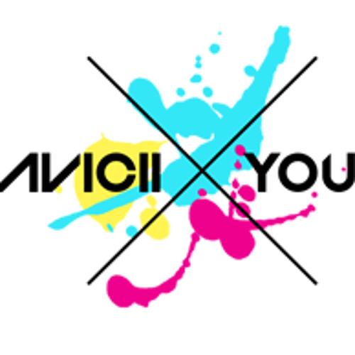 Avicii x You - Melody - Marcus Timm