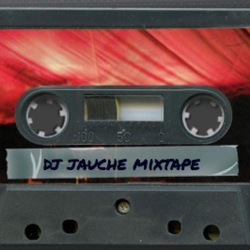 dj jauche - december 2005
