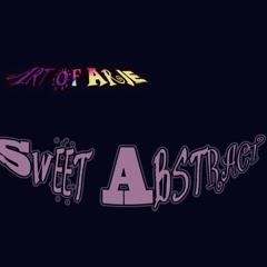Art Of Arje - Sweet Abstract