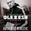 25. Olexesh - Authentic Athletic - VORSTADT SÜD (ft. Azro)