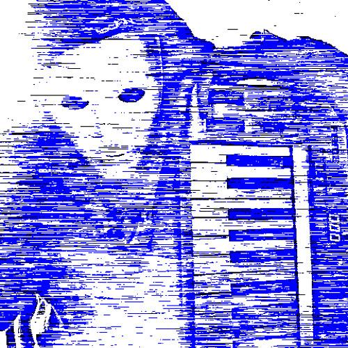 DJ-BC - NEW SHIT