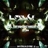 MuzikaleVibe presents; Haxyl - MJ12