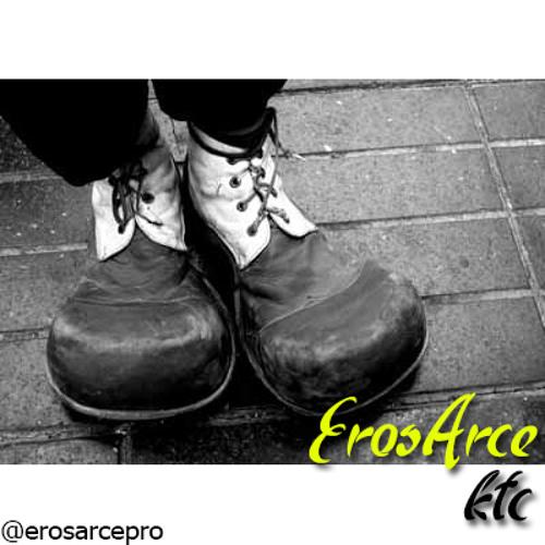 KTC - Eros Arce