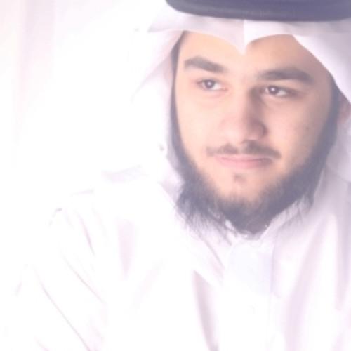 وسن _ عمار أبو رشيد