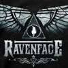 RAVENFACE - Be Silent(adaptation)