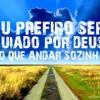 09 - Davi Sacer - O Deus Que Surpreende
