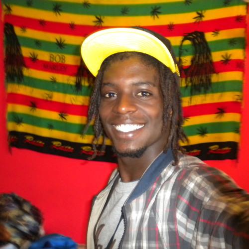 Love Jah Beat acoustic - Da Veiga Beats