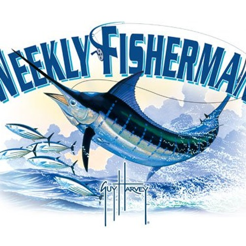 Boat Owners Warehouse Weekly Fisherman Podcast 1-12-13