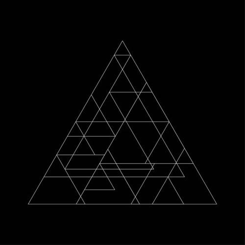 Nicolas Cuer & Astra Teck - Lound Sensation (Spacesheep Remix)