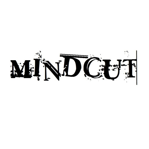 Mindcut01 - TSR - Can't Fucking Make My Mind Work