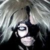 Dir En Grey - Obscure (Yamato Evolt Remix)