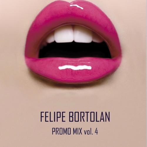 Felipe Bortolan #4