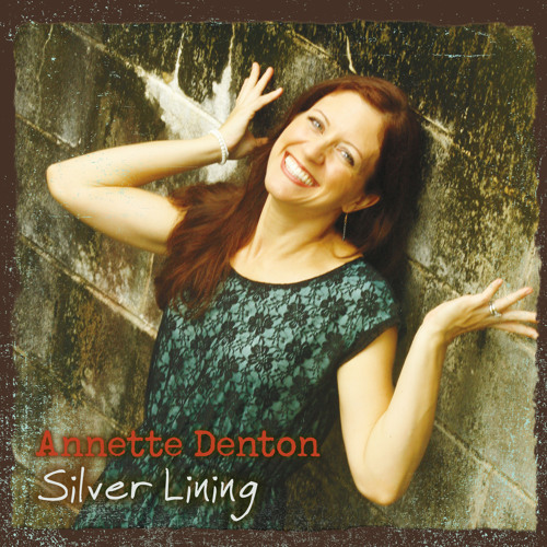 Silver Lining (Reprise)