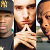 CLICK BUY FOR FREE DOWNLOAD/ Dr.Dre feat Eminem & 50cent - Still Lose Yourself To Hustlers Ambition