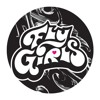 Download Psy Fly Resurrection Mp3