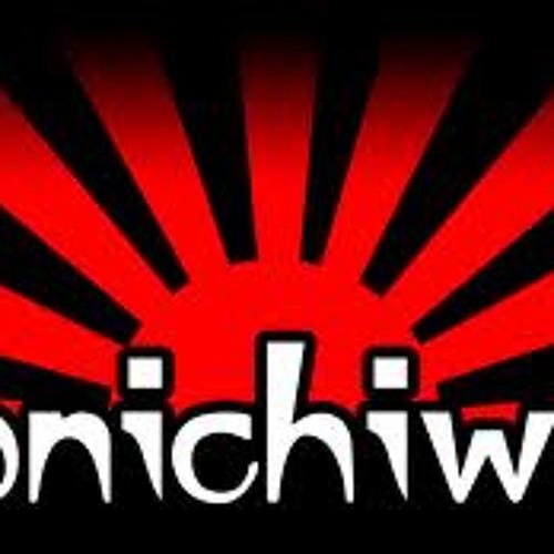 KONICHIWA! *****REMASTERED*****