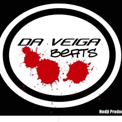 Da Veiga   Love Ballad Beat (Instrumental)mp4
