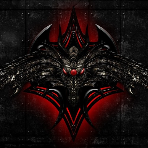 BDZ - Dark souls