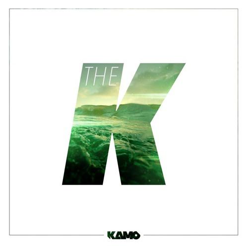 Kamo - The K (Original Mix)