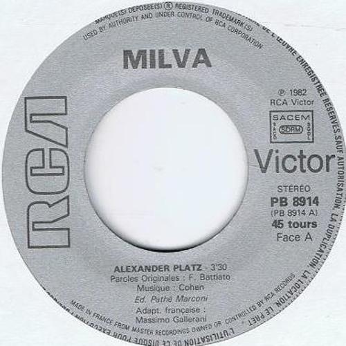 Alfredo Cohen - Valery (Psonic Psummer Eternal Edit)