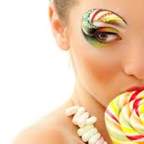 They like my lollipop(instrumental)