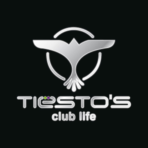 'Were We Go' at Tiesto's - Club Life 301 - 05.01.2013