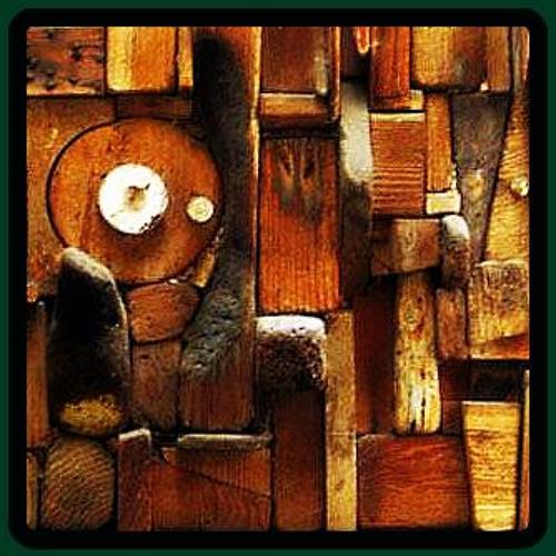 Woodcraft Improvisation | Sample City